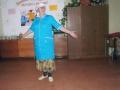 «В гостях у бабы Юли и бабы Насти»