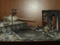 """Выставка моделей военной техники """"Была великая война"""""""