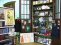 """Выставка находок вологодских сталкеров """"Машина времени"""""""