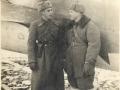Анатолий Иванович Корчагин (справа)