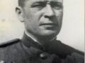 Бландов Александр Петрович