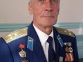 Шиловский Николай Степанович, Автор Реутов  Константин (Вологда).