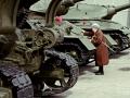 Серия «Вечная память» (2). Автор: Бессараб Руслан (Красноярск)
