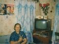 Моя бабушка Арнацкая Мария Александровна – труженица тыла. Автор: Богданова Виктория (Вашкинский район).