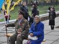 «Налетела грусть»Автор: Дырин Илья (Украина, Днепропетровск)
