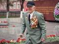 «Спасибо деду за Победу» (1) Автор: Солодягина Юлия (Вологда)