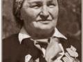 Лаврова Нина Дмитриевна