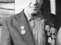 Мой прадедушка Пелевин Андрей Григорьевич