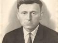 Шабалин Роман Григорьевич