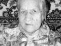 Моя прабабушка труженица тыла Джумаева (Кирюшина) Александра Ивановна.