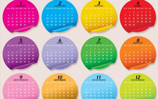 Вологодский литературный календарь