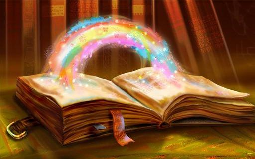 Книжкин клуб на каникулах