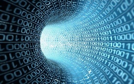 Безопасный Интернет: законы, сайты