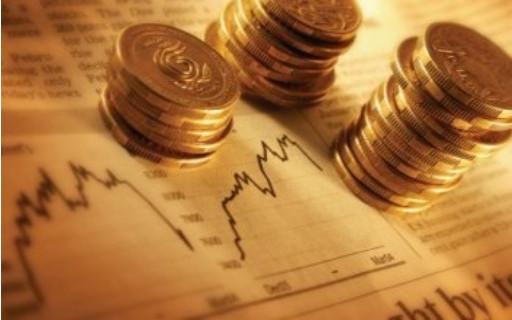 Финансовая и налоговая грамотность