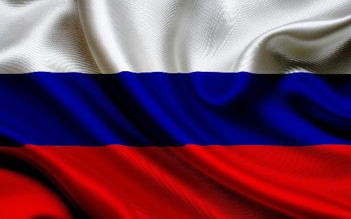 Турнир «Флаг державный»