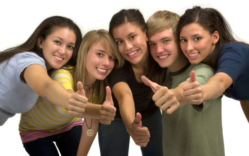 МЧС — Молодежный читательский совет