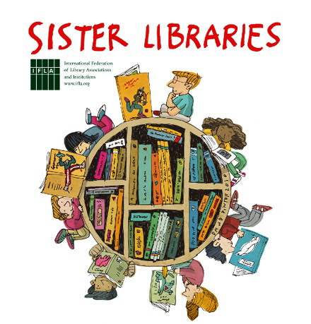 sister-libraries-poster