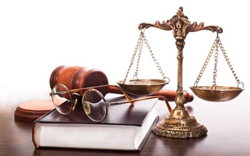 Юридическая клиника онлайн