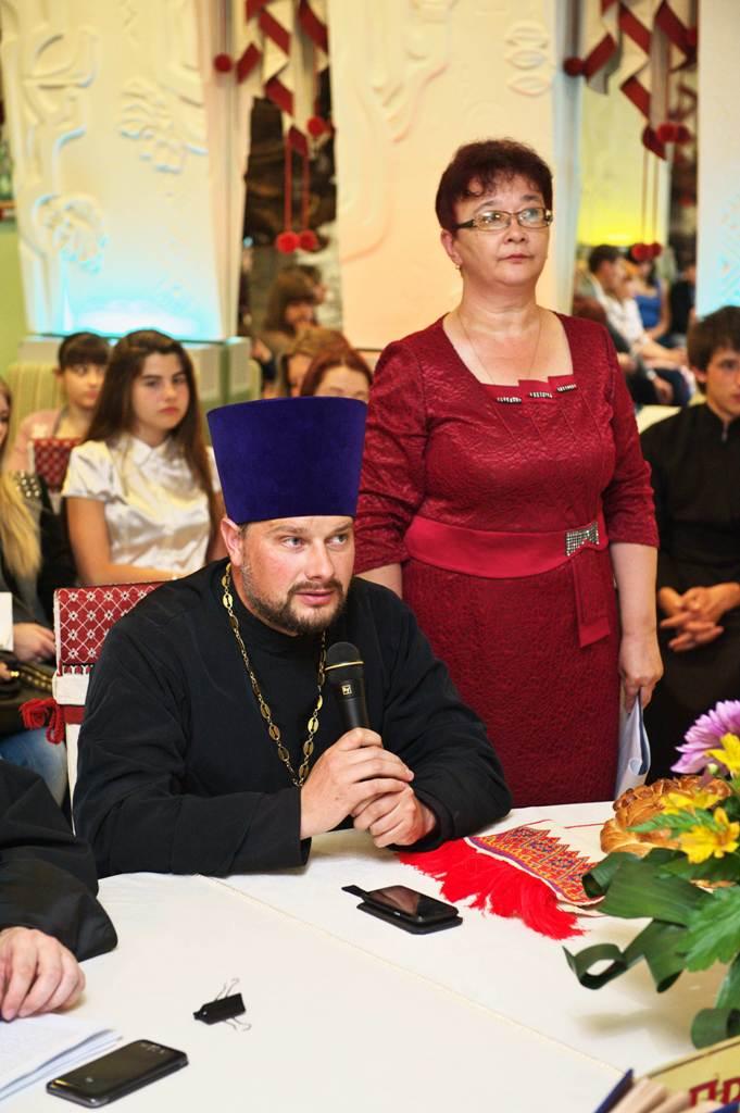saransk_5