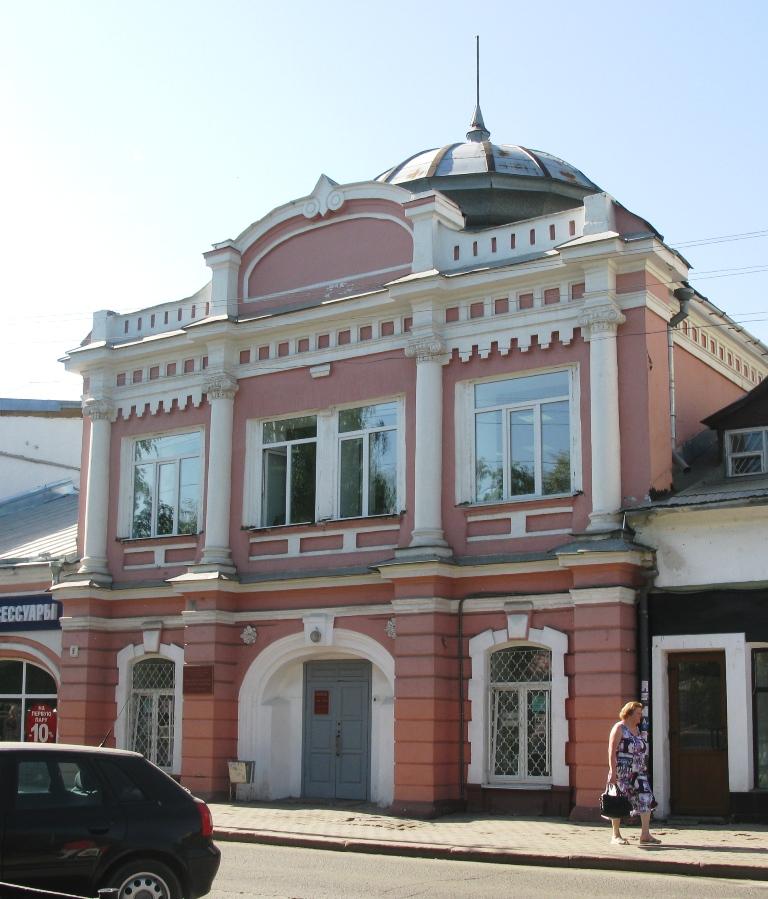 tendryakovka1
