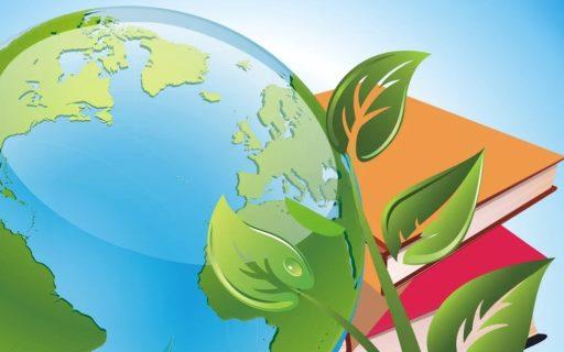 Экологические конкурсы