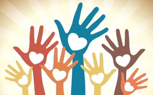 Новости Года добровольца и волонтера