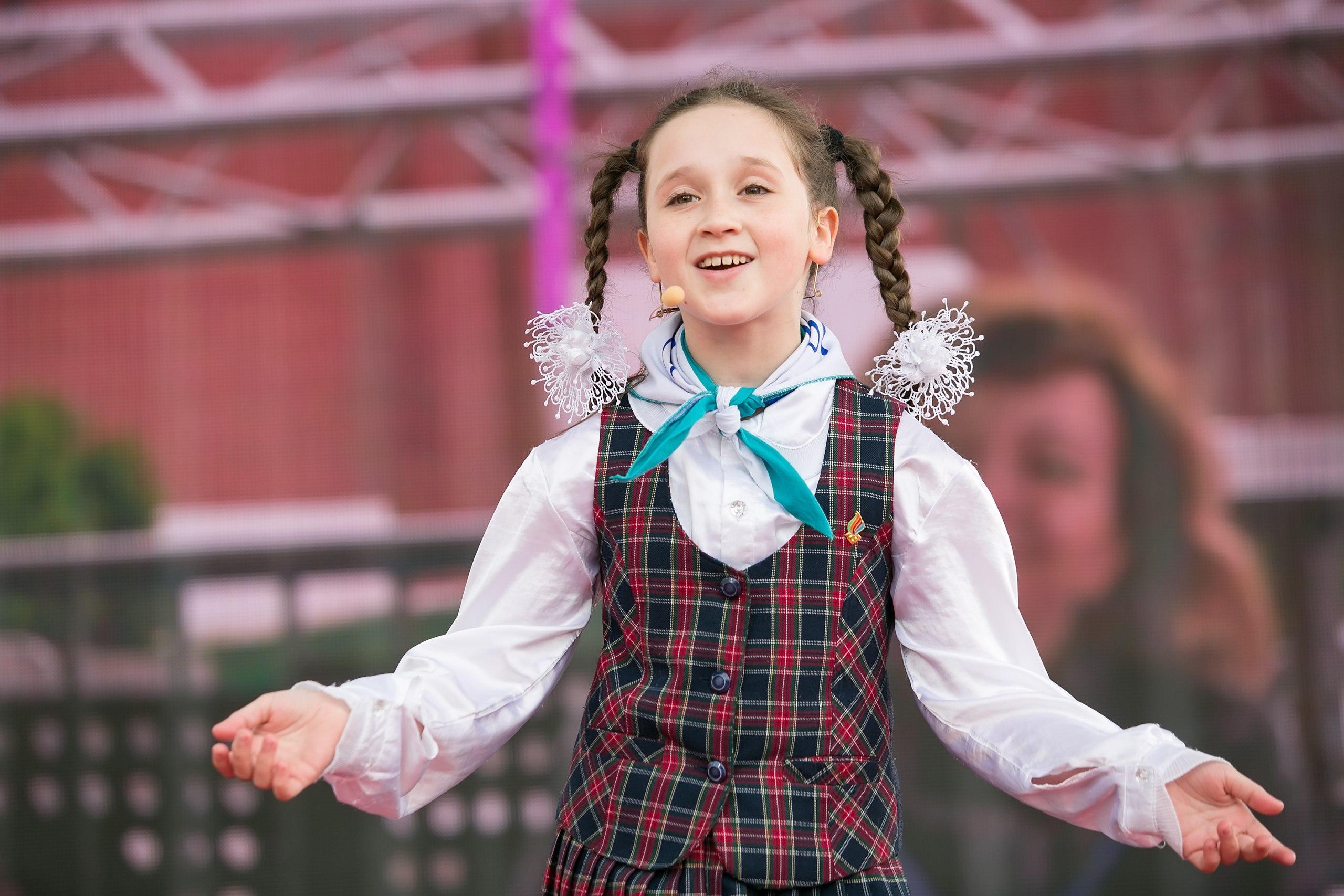 Суперфинал на Красной площади в Москве(1)