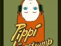 """""""Пеппи"""""""