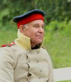 80. Ветеран 1812 г.