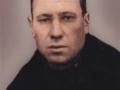 «Мой прадедушка Егор»