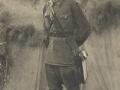 На фото мой прадед Анатолий Иванович Корчагин