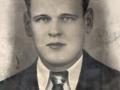 Мой прадедушка Фофанов Дмитрий Михайлович