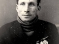Романов Николай Васильевич