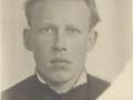 В.Ф.Тендряков