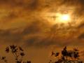 """""""Перед закатом небесное сияние"""""""