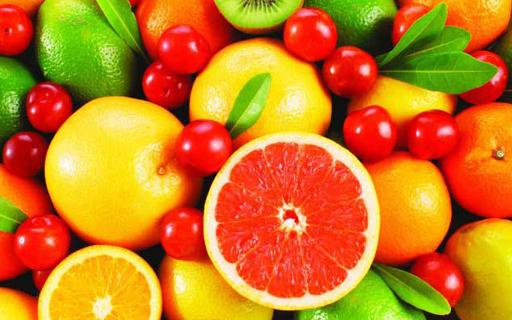 Витамины – путь к здоровью