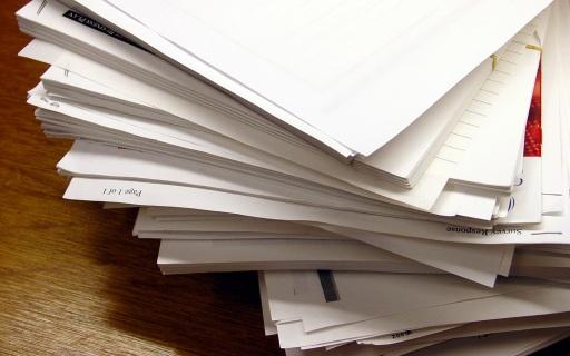Документы для юношеских библиотек
