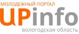 UPinfo. Молодежный портал