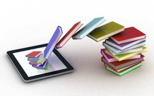 Электронная библиотека вологодских авторов