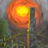 """Выставка """"Другие миры"""""""